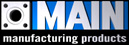 "Click here for ""Main Mfg's"" home page"